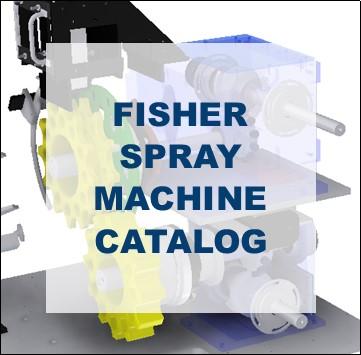 CAT3 Fisher Catalog