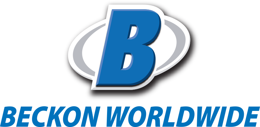Beckon Worldwide, Inc.